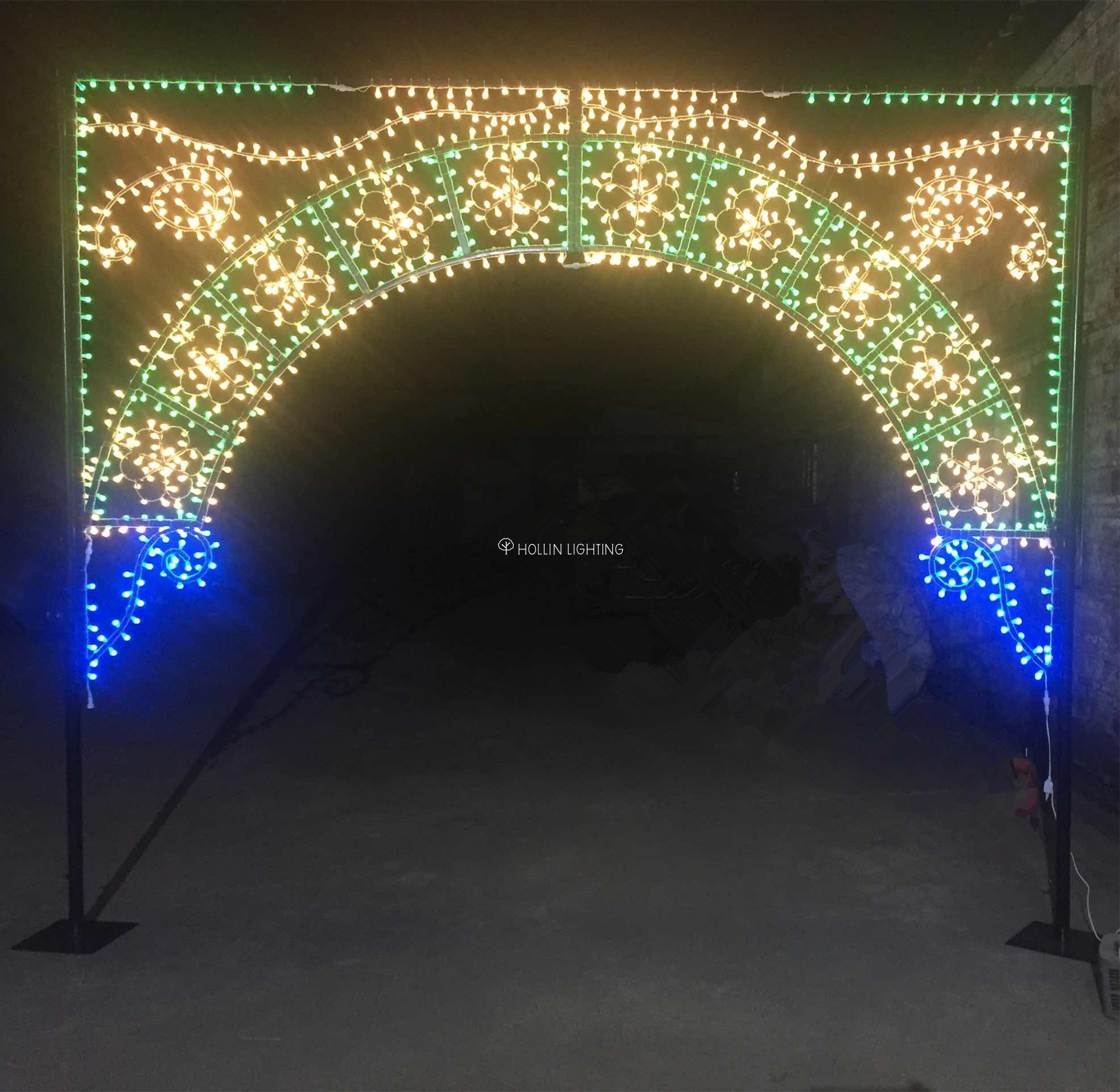 led for bestchoiceproducts outdoor product lighting rope choice shop rakuten w plugin lights decor decorative products indoor best